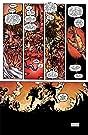 Nancy In Hell #3 (of 4)