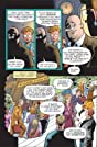click for super-sized previews of Archie Marries Betty #6