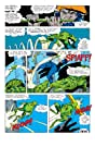 click for super-sized previews of Thor (1966-1996) #365