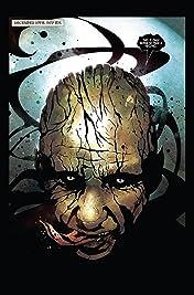 Impaler Vol. 1 #2 (of 6)