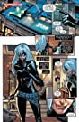 click for super-sized previews of Amazing Spider-Man (2014-) #3