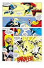 click for super-sized previews of Thor (1966-1996) #369