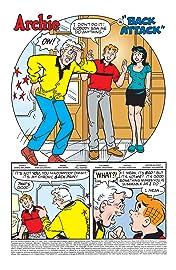 Archie #513