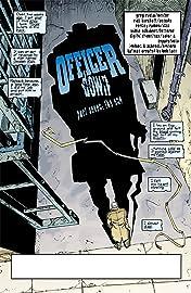 Batman: Gotham Knights #13