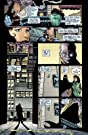 click for super-sized previews of Batman: Gotham Knights #13