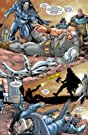 Cable & Deadpool #26