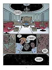 Jour J Vol. 16: L'Etoile blanche