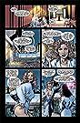 The Authority Vol. 2 #8