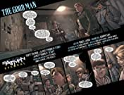 Batman Eternal (2014-2015) #12