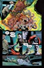 click for super-sized previews of Detective Comics (1937-2011) #856
