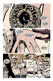 Detective Comics (1937-2011) #859