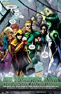 click for super-sized previews of Green Arrow (2001-2007) #50