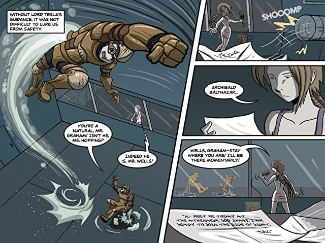 click for super-sized previews of Sidewise #3
