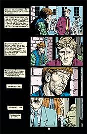 Hellblazer #68