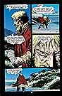 Hellblazer #71