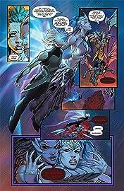 Soulfire #10