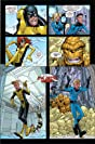 click for super-sized previews of X-Men: First Class II #16