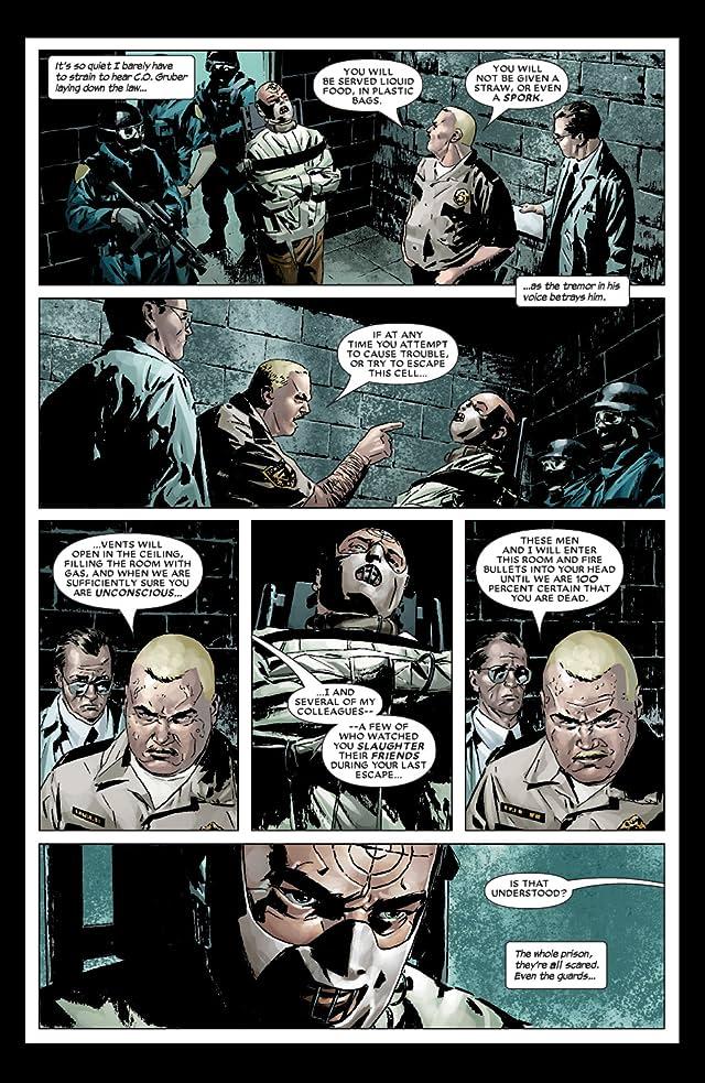 Daredevil (1998-2011) #84