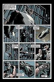 Daredevil (1998-2011) #85