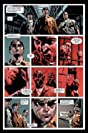 click for super-sized previews of Daredevil (1998-2011) #86