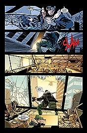 DMZ #3