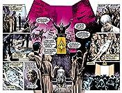 Hellblazer #8