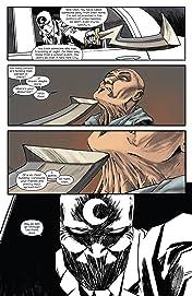 Moon Knight (2014-2015) #5