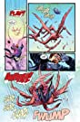 click for super-sized previews of Figment #2
