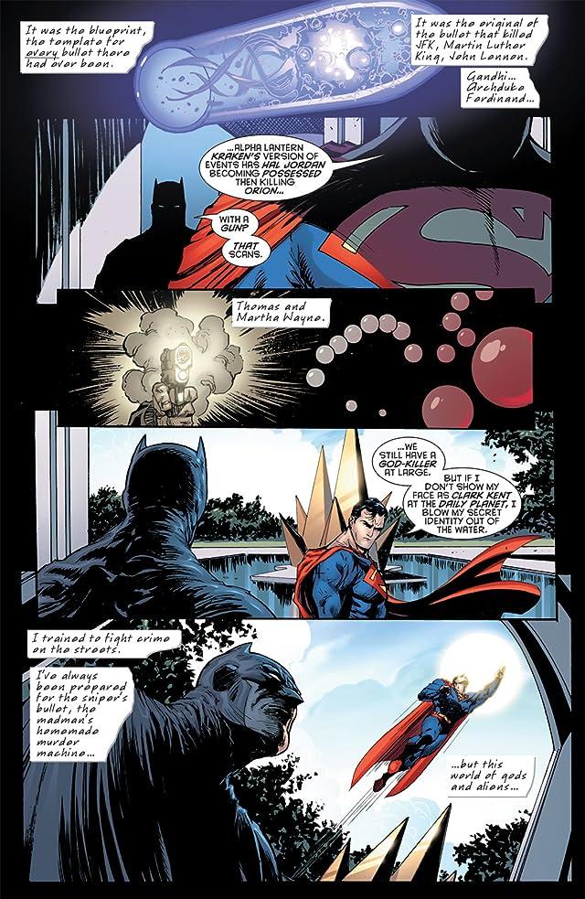 click for super-sized previews of Batman (1940-2011) #702