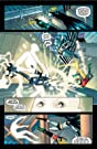 click for super-sized previews of Batman and Robin (2009-2011) #21