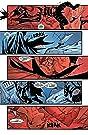 Detective Comics (1937-2011) #863