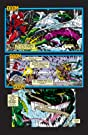 click for super-sized previews of Spider-Man (1990-1998) #3