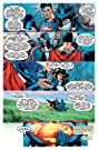 click for super-sized previews of Superman (1939-2011) #13: Annual