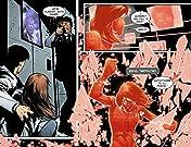 Smallville: Chaos #4