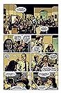 Gotham Central #34