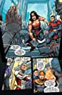 click for super-sized previews of Justice League 3000 (2013-2015) #8