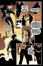Starman (1994-2001) #45
