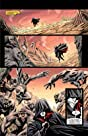 click for super-sized previews of FCBD 2011 Elric: Balance Lost