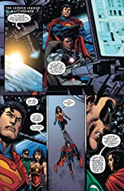 Injustice: Gods Among Us (2013) Vol. 2