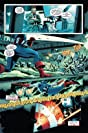 click for super-sized previews of Captain America (2004-2011) #615.1