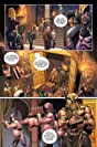 click for super-sized previews of Thor (2007-2011) #620.1