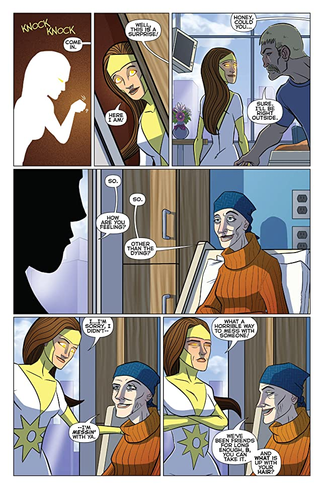 click for super-sized previews of 8 Percent #1
