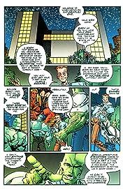 Savage Dragon #42