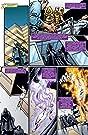 Hawkman (2002-2006) #42