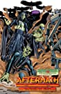 click for super-sized previews of Hawkman (2002-2006) #42
