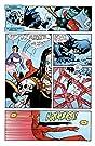 JLA (1997-2006) #86