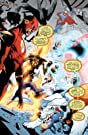 click for super-sized previews of JLA (1997-2006) #87
