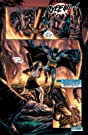 click for super-sized previews of Superman/Batman #73