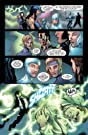 click for super-sized previews of Wildcats #14