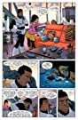 click for super-sized previews of The Superior Foes of Spider-Man #13